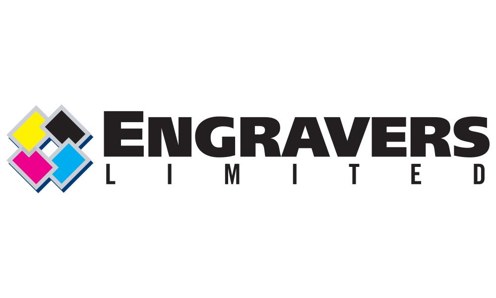 Engravers-Logo