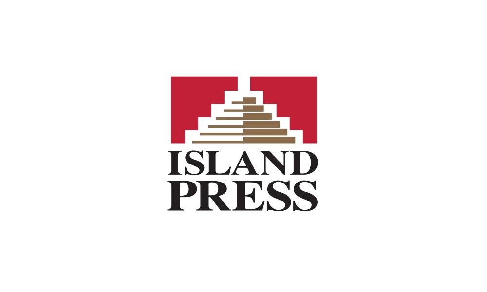 IslandPress-Logo