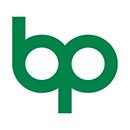 Bermuda Press Logo